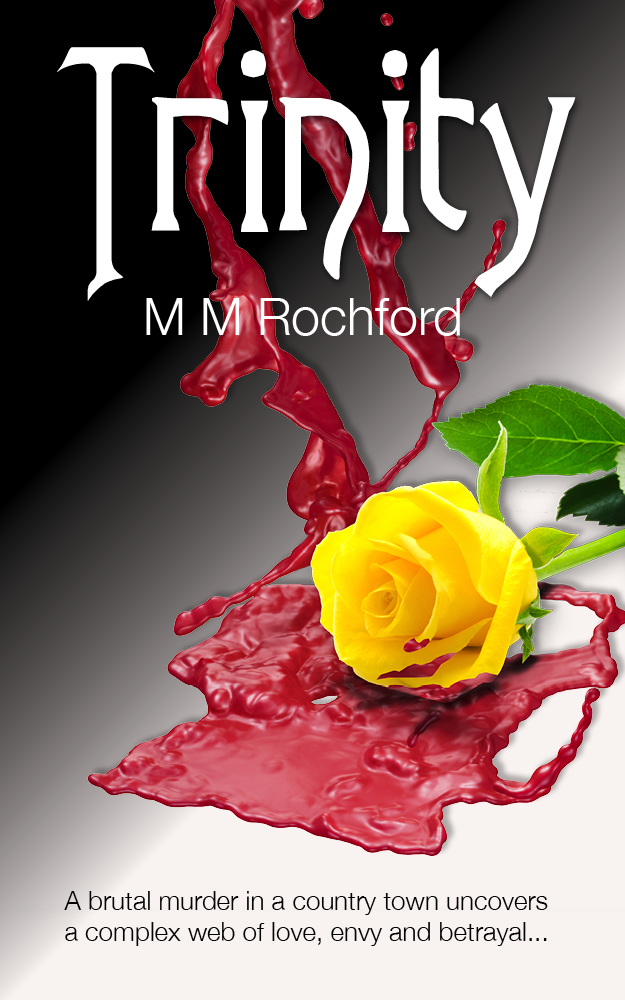 trinity-book-cover-final-4-april-2015